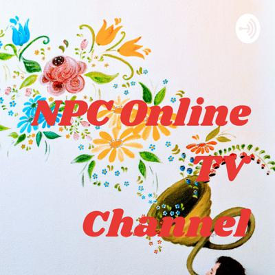 NPC Online TV Channel