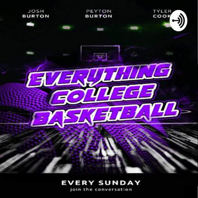 Everything College Basketball