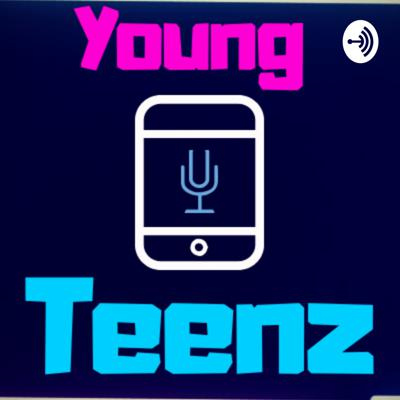 Young Teenz