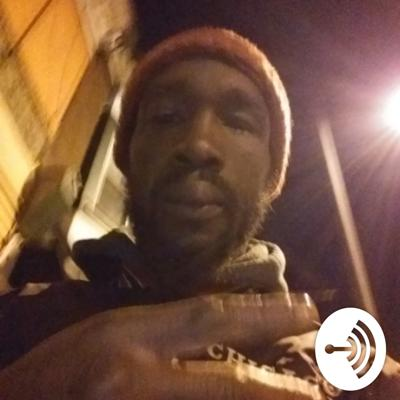 PHILLY ILLUMINATI