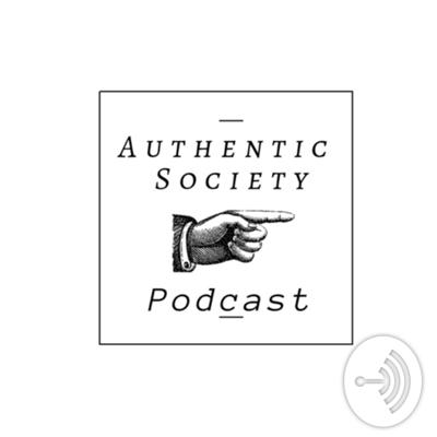 A podcast about minimalism•music• Authenticity & Inspiration.