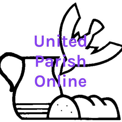 Online Service Broadcasts for the United Parish of East Harptree with West Harptree and Hinton Blewett