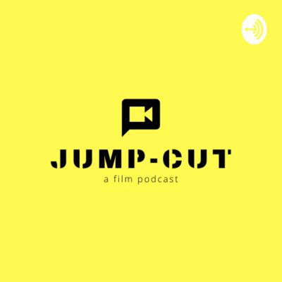 Adequate, unorthodox, and sometimes inappropriate – we are Jump-Cut. Listen to us discuss and review films in the comfort of our homes because SOCIAL DISTANCING IS IMPORTANT.
