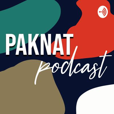 PakNat Podcast