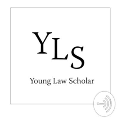 The official podcast of Young Law Scholar, aims to promote the #StudentVoice. Stay tuned for interviews, special guests and student news!