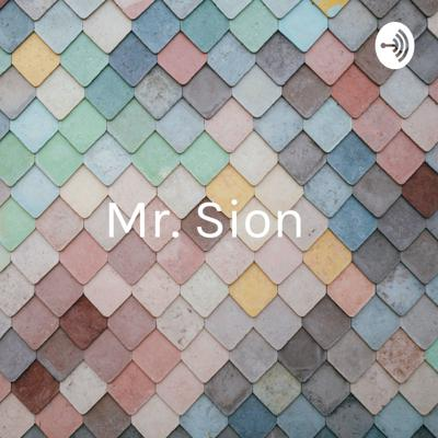 Mr. Sion : Music Lessons at Home