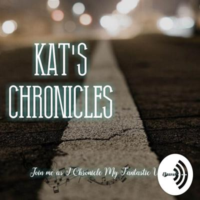 Kat's Chronicles
