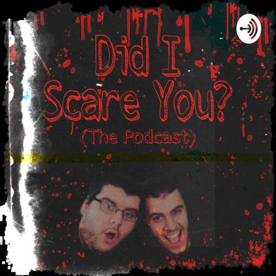 We are brothers. We love horror movies. Jake picks artistic type horror. Vin enjoys the trash. Listen to us review all types of horror movies. Come for the spooky, stay for the laughs.
