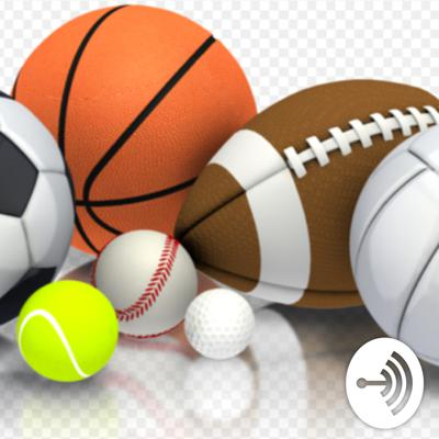 All about Different types of sports