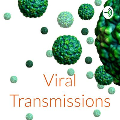 Thoughts, opinions and science about life and viruses. New research, old studies, outbreaks and epidemics.