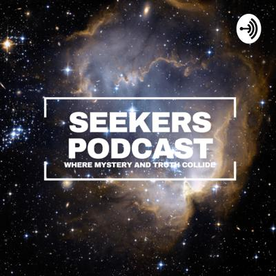 SEEKERS Podcast