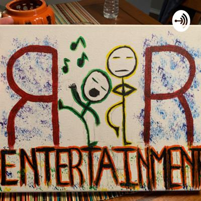 The R&R podcast Offers you the right amount to ratchet and righteous entertainment!  From topics like but not limited to, how to have a successful situationship or when it's time to cleanse your crystals? You'll be informed and intrigued on what you hear! This podcast has no limits!! Tune in to the R&R podcast!