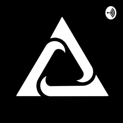 Catching Waves is a podcast hosted by the three brothers who are out to improve themselves in various ways. The show was created out of their passion for deep conversation and is an excuse to further explore their interests in philosophy, self-improvement, spirituality and life.