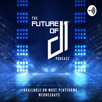 Cover art for Ep. 1 Training the Future of Division 1