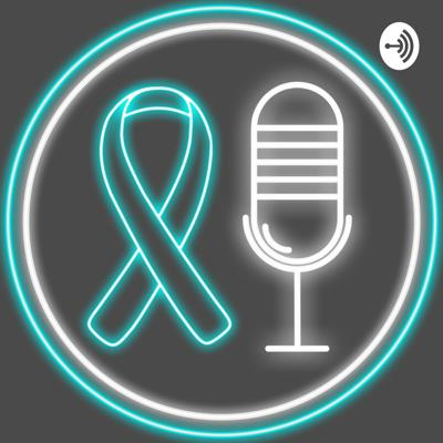 A Podcast discussing Tourettes. And our experience of having it, from medications to interactions in public. We will even answer your questions posted on our reddit r/Talkingtourettes.