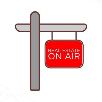 Real Estate On Air