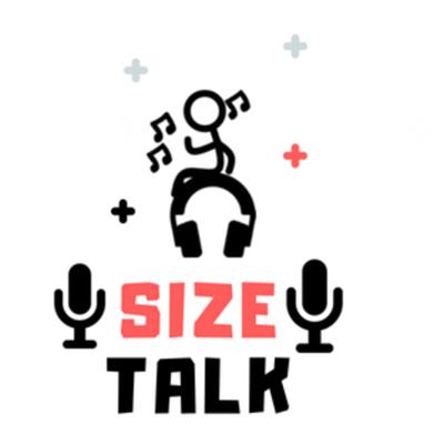 Talking about Size Related Content, Fetish Community, SizeCon and other certain topics about Macrophilia.  Support this podcast: https://anchor.fm/sizetalk/support