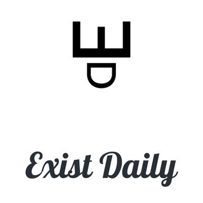 Exist Daily