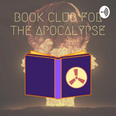 Book Club for the Apocalypse