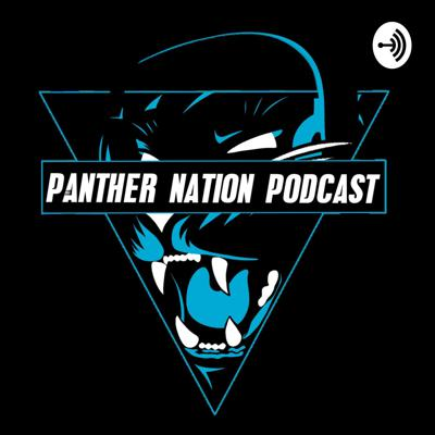 Panther Nation Podcast