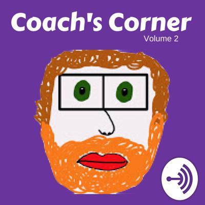 Coach's Corner: A How to Guide for Edu TOSAs & Coaches