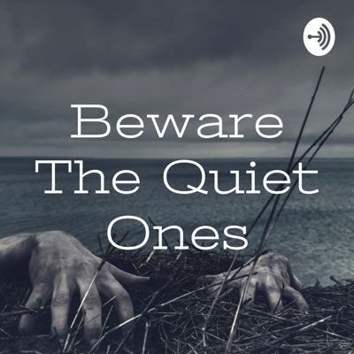 Your new favorite true crime/spooky podcast hosted by best friends Meg and Laurie, bringing you all sorts of cases from our home state of Pennsylvania! Support this podcast: https://anchor.fm/bewarethequietones/support
