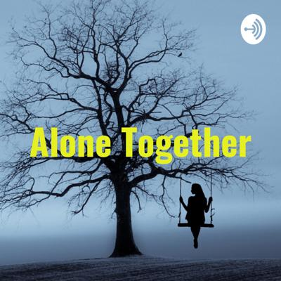 Alone Together: Pandemic USA