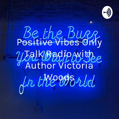 This Podcast was created to Encourage, Enlighten & Inspire Others with Positive Energy! Support this podcast: https://anchor.fm/victoria-w1/support