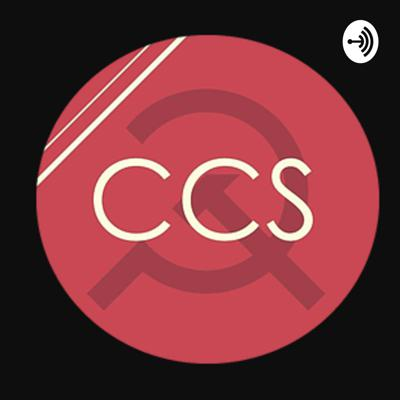 Center for Communist Studies Audio