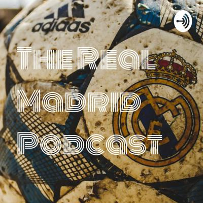 Presented by Tim Caple with new podcasts out every week. The worlds greatest football club Real Madrid generate a huge amount of news, rumour and speculation here at the Real Madrid podcast we round up all of the current headline making stories relevant to Madrid.