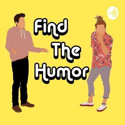 Find the Humor