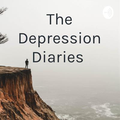 The Depression Diaries