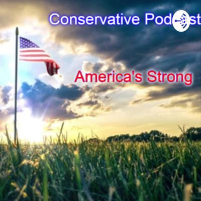 Thomas Pascale's Conservative Podcast