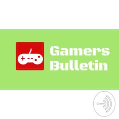 GamersBulletin