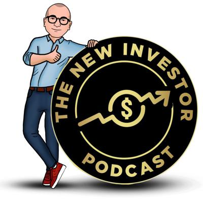The New Investor Podcast