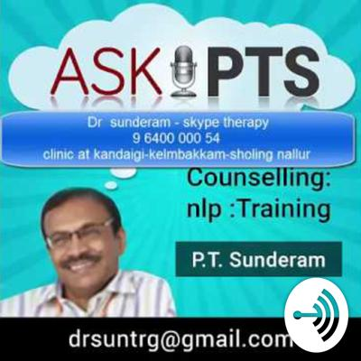 ASK PTS