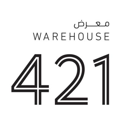 Warehouse421 Conversations