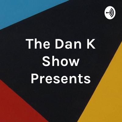 The Dan K Show is now in podcast form! The definitive source for all things Junior Hockey, College Hockey, and beyond. Reach out to Dan and Lucas @The_DanKShow on Twitter and Facebook, and head over to @The_DanKShow on Instagram to see pictures from past events. Support this podcast: https://anchor.fm/dks-hockey/support
