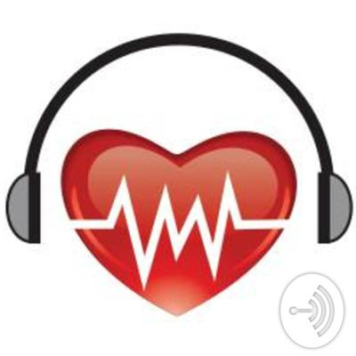 Welcome to the HealthGrabber podcast - a unique medical information resource featuring brief audio segments on interesting health and wellness topics.
