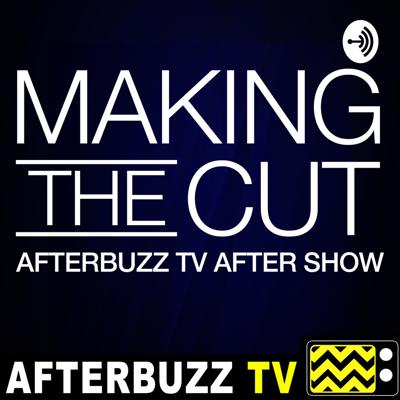 Heidi Klum and Tim Gunn are back at it again and we're here to discuss it all! AFTERBUZZ TV'S MAKING THE CUT AFTER SHOW will feature discussions about each designer's work and their thoughts on who got sent home. We'll also be bringing you special segments and news every week!