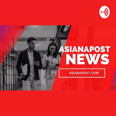 Asianapost