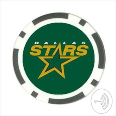 Dallas Stars podcasters  Support this podcast: https://anchor.fm/jackson-moore/support