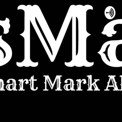 Welcome to SmartMark Alley. We are a group of super fans of professional wrestling dedicated to growing our sport in Pennsylvania.