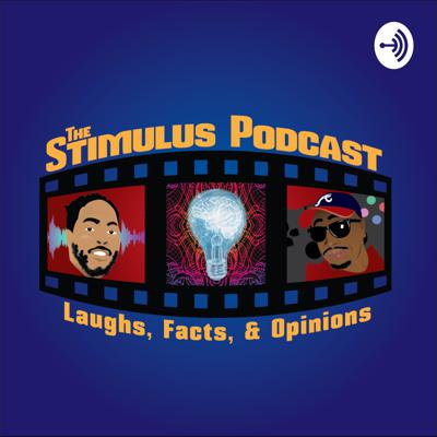 The Stimulus Podcast