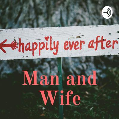 An honest and often raw conversation between spouses that can only be aired out on the show.  Cover art photo provided by Ben Rosett on Unsplash: https://unsplash.com/@spiritvisionstudios