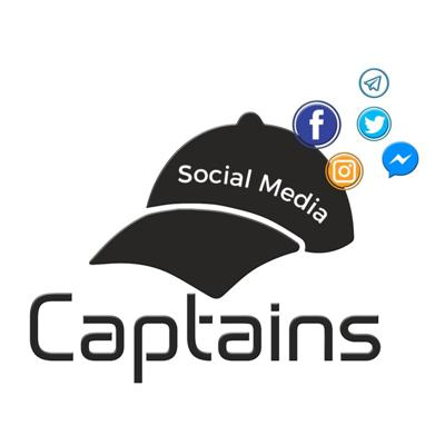 Social Media Captains