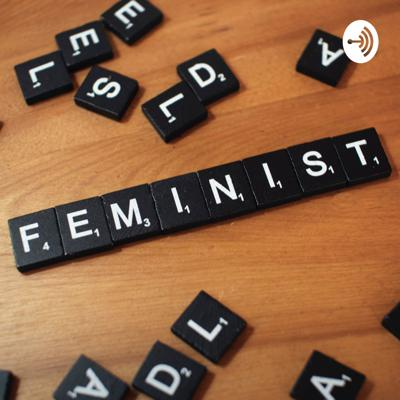 Feminist Discussion Group