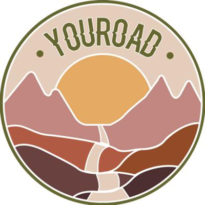 YOUROAD is a podcast that helps inspire other women to make meaningful life changes and pursue their passions.  Two sisters, Christine and Stacy, sit down with inspirational individuals to talk about their process, lessons they've learned, and how to make an impact. We might not have it all figured out, but it's a lot easier when you have a community of others to rely on.  Support this podcast: https://anchor.fm/youroad/support