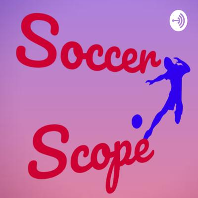Soccer Scope