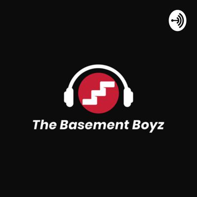 The all-around sports podcast for young listeners that relates on a day-to-day basis while covering the current state of the sports world Support this podcast: https://anchor.fm/basement-boyz/support